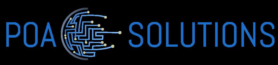 Cisco POA Solutions